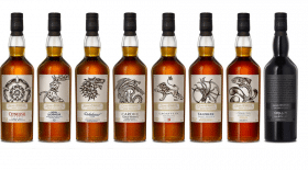 whiskies-game-of-thrones