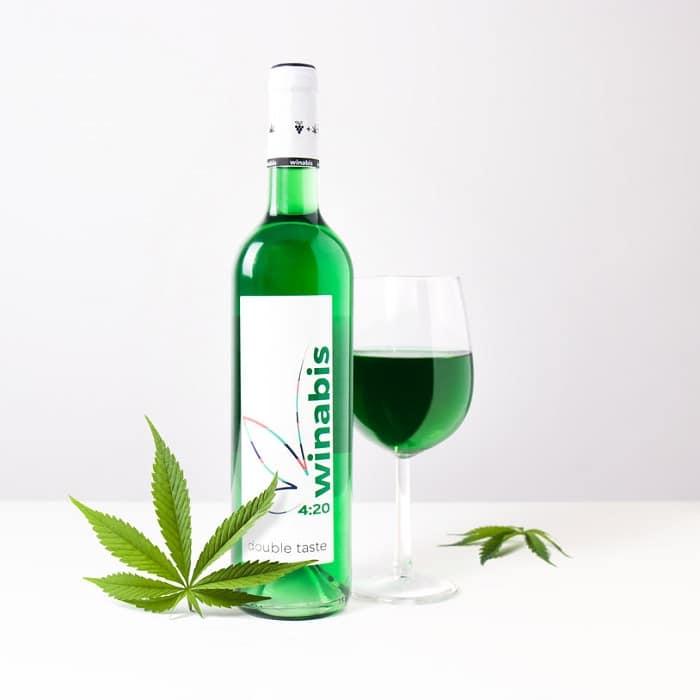 winabis-premier-bouteille-vin-au-cannabis-vente