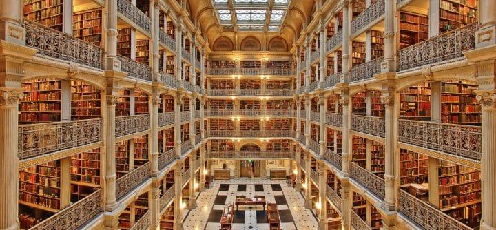 plus-belles-bibliothèques