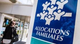 allocation-familiale-suppression-gouvernement