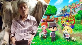 animal-crossing-87-ans-3500-heures-jeu