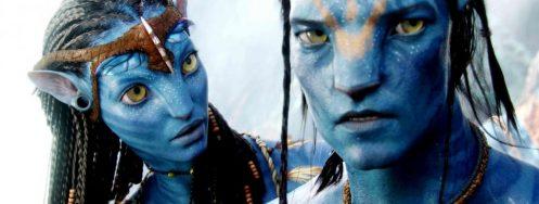 Les suites 2 et 3 d'Avatar sont enfin bouclées