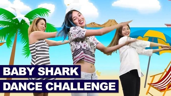 baby-shark_chanson_challenge-enfant