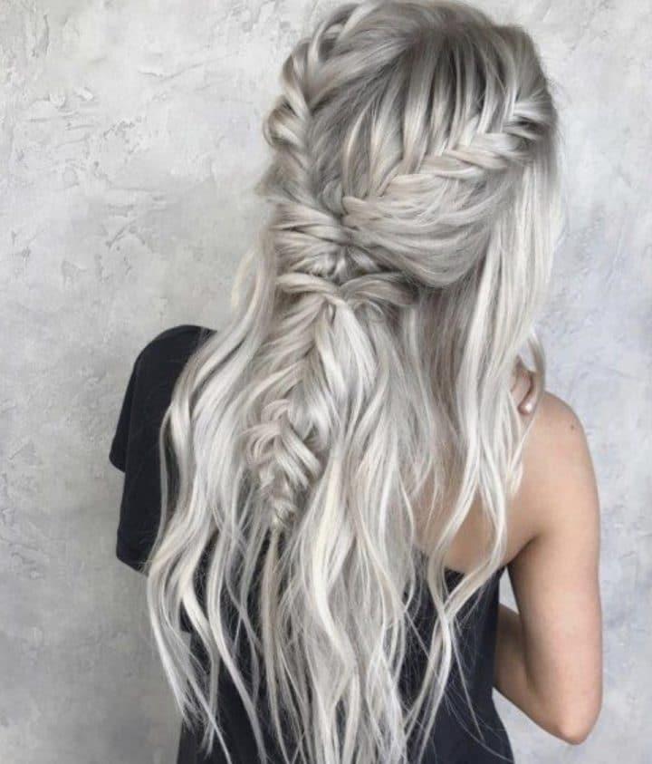 blond11