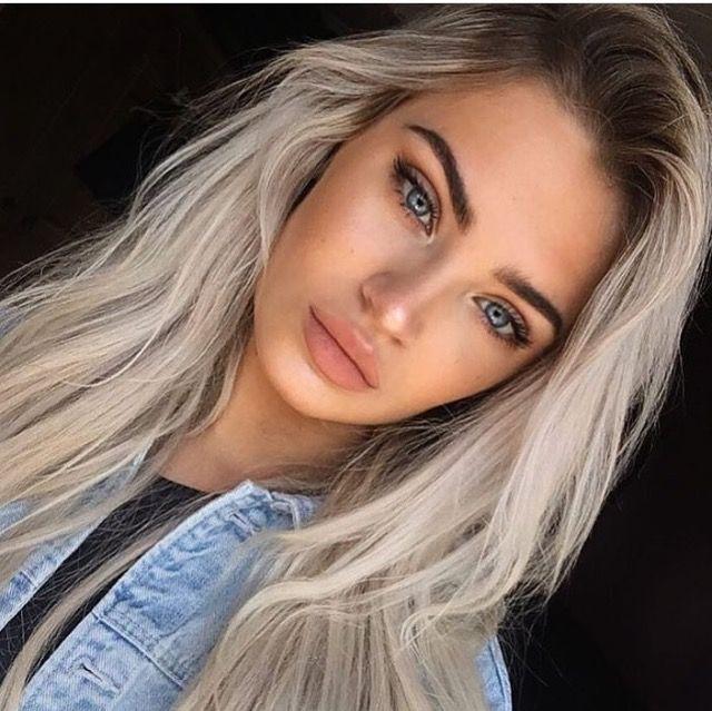 blond9