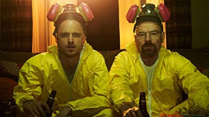 breaking-bad-film_heisenberg-walter-white