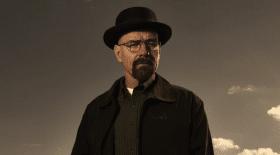 breaking-bad-film_heisenberg-walter-white