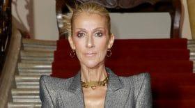 Céline Dion inquiète ses fans avec sa maigreur