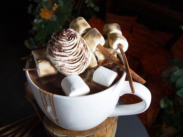 chocolat-chaud-10-kg-new-york