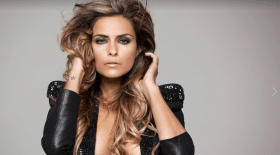 clara-morgane-topless-anniverssaire