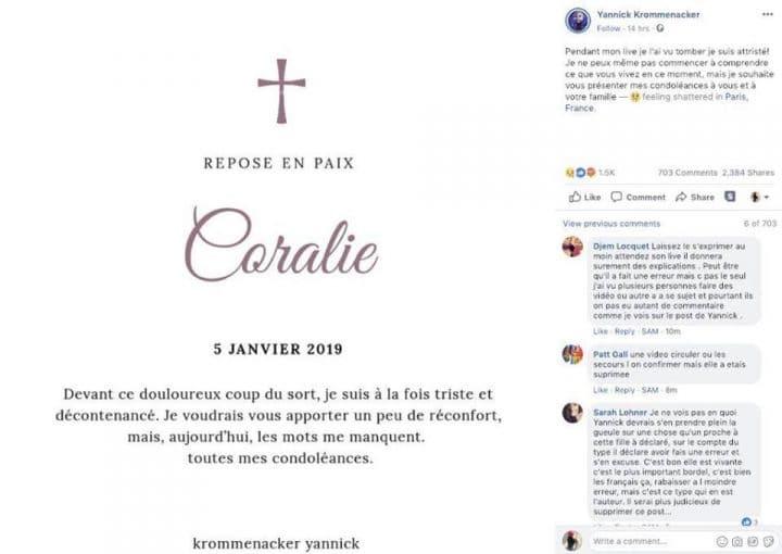 Coralie3