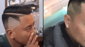 coupe-cheveux-coiffeur-play-bourde-insolite