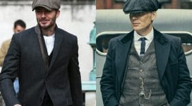 david-beckham-peaky-blinders