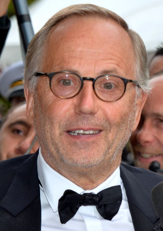 Fabrice_Luchini_Cannes_2016