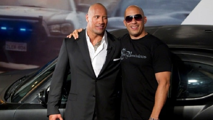 fast-and-furious-9-tournage-vin-diesel-the-rock