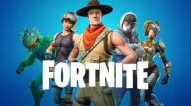 fortnite-depense-1200-dollars-accessoires-epic-game