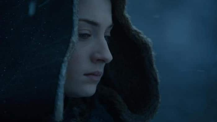 Game-of-Thrones-saison-8-mini-films-boss-hbo-abasourdi