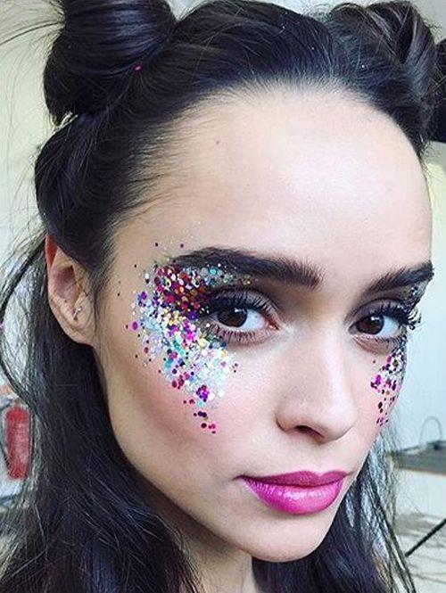 glitter10