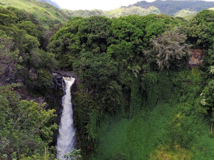 maui-hawai
