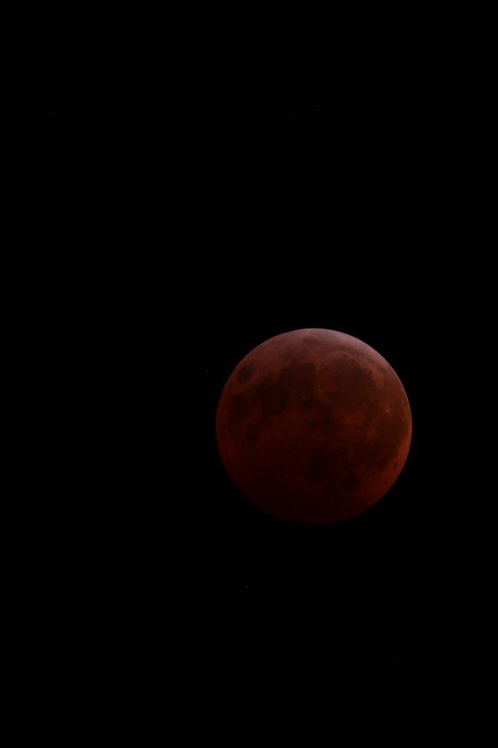 Lune de sang3