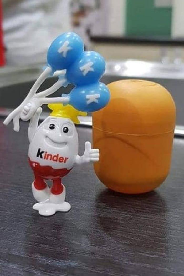 jouet-kinder-raciste-couleur