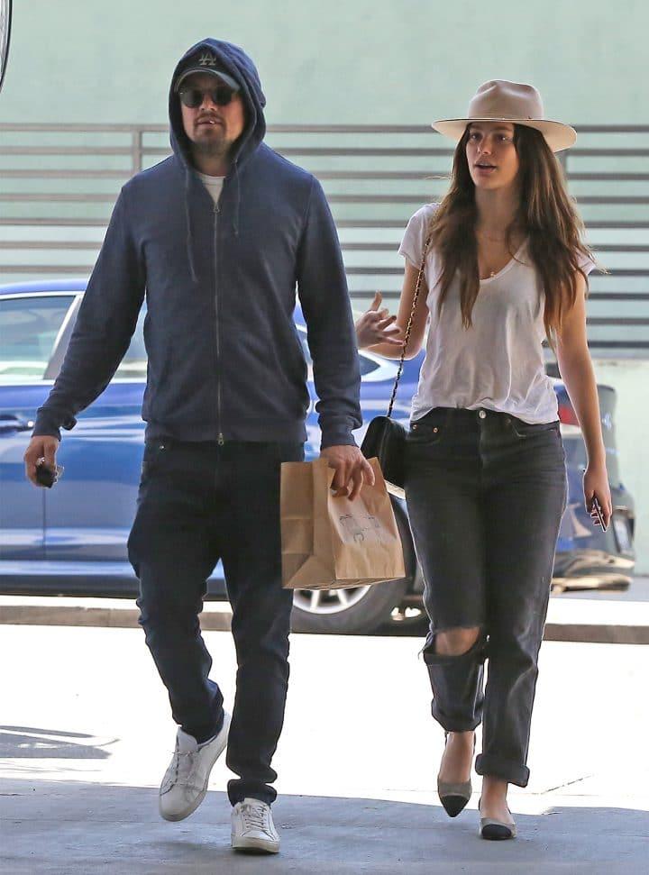 couple star