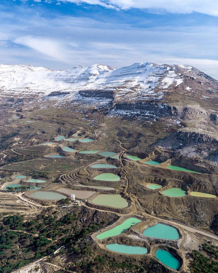 Liban3