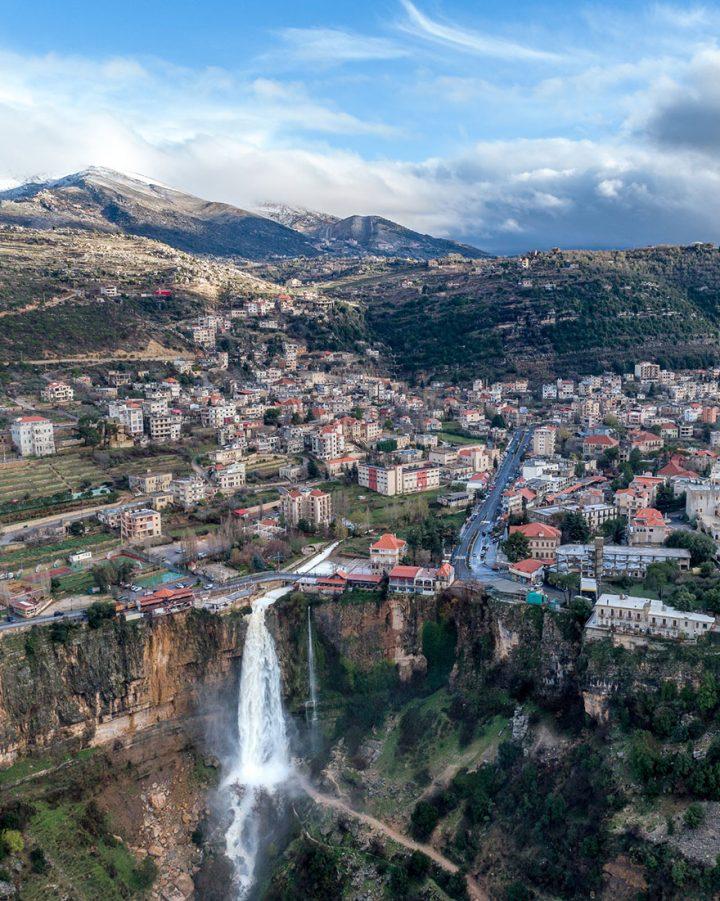 Liban8