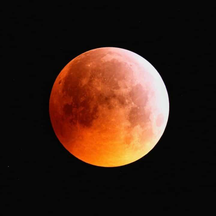 Lune de sang2