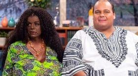 martina-big-enfant-noir-femme-change-couleur