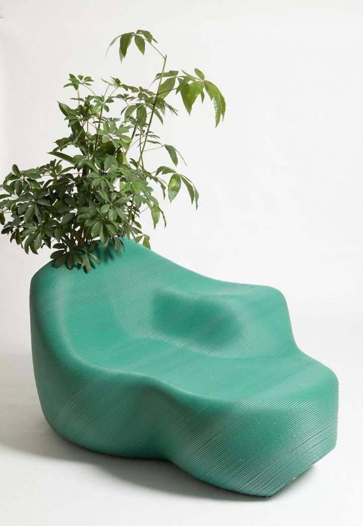 mobilier-plastique-05