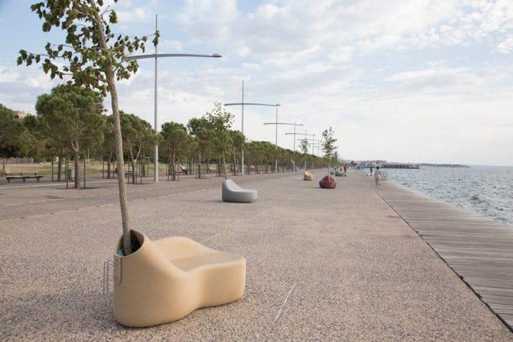 mobilier-plastique-06