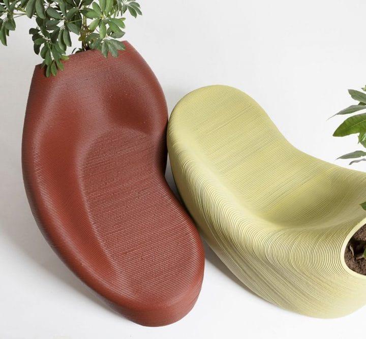 mobilier-plastique-15