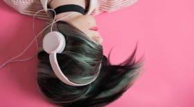 musique gratuite