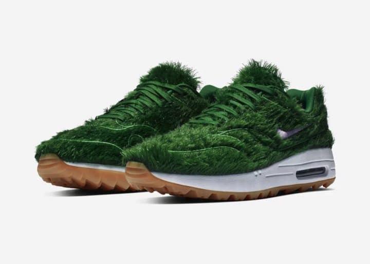 grand choix de 6c351 3da19 Découvrez cette étonnante paire de sneakers bientôt ...
