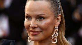 Pamela Anderson : Ce détail qui choque sur Instagram