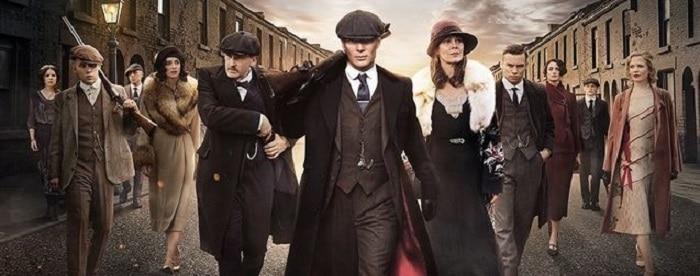 peaky-blinders-saison-5-trailer-BBC