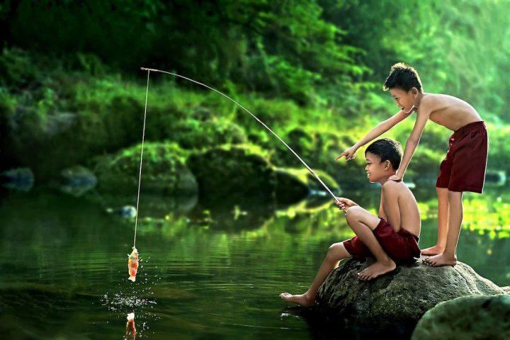 photographe-indonesie6