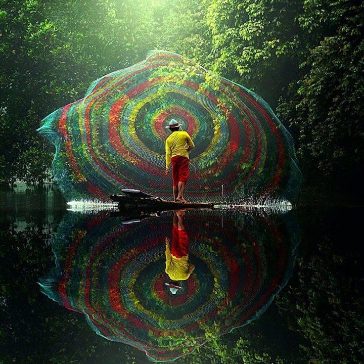 photographe-indonesie7