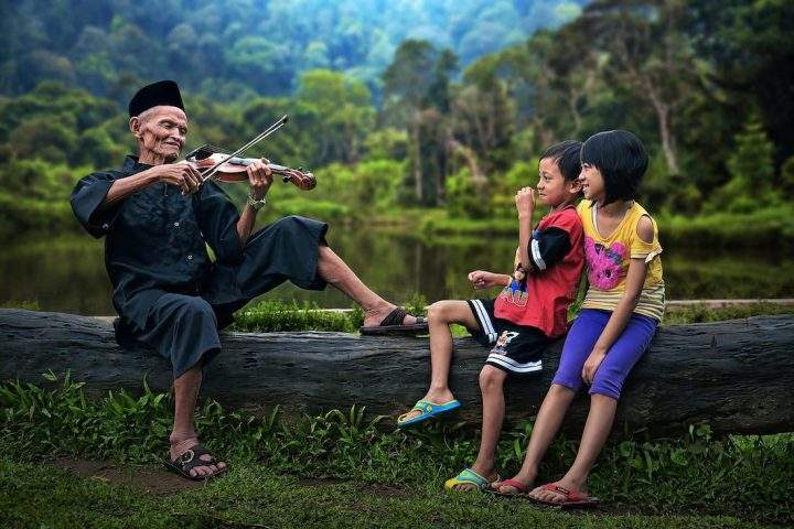 photographe-indonesie8