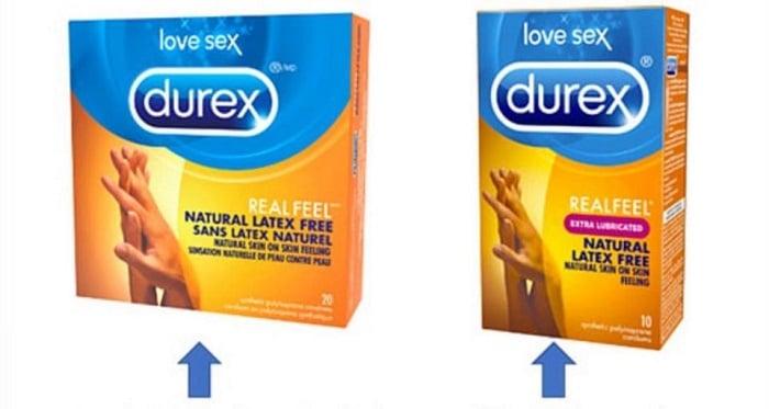 durex-preservatifs