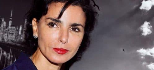 Rachida Dati en a marre des critiques