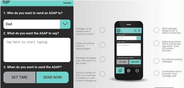reply-asap-application-parent-ado-smartphone