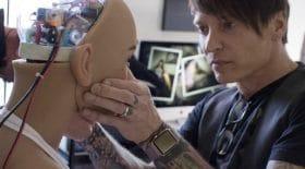robots-sexuels-pénis-plaisir-robotique