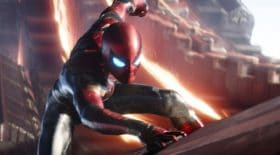 spider-man-bande-annoncefar-from-home
