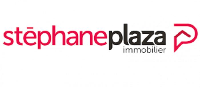stephane-plazza-agences-immobilières-rapportent-business