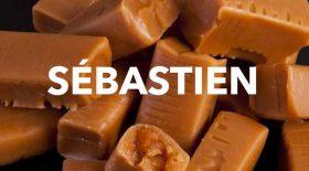 synesthésie association goûts prénoms