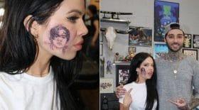 tatouage-harry-style-joue-anniversaire