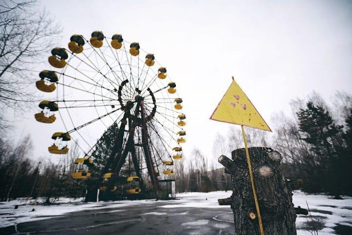 Tchernobyl10