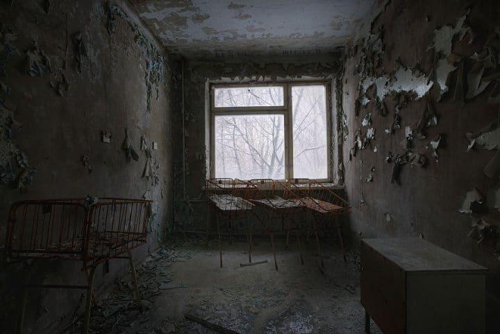 Tchernobyl11